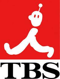 TBS取材オファー有難うございます
