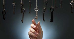 遺品整理業者の選び方 遺品整理は自分でやるべき?