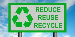 不用品回収と遺品整理 高い買取率と廃棄削減 横浜市