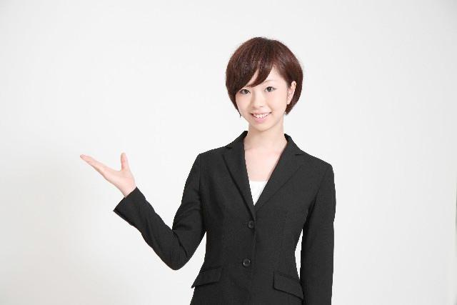 神奈川で生前整理を行う【あんしん回収】は、不用品の買取りも実施