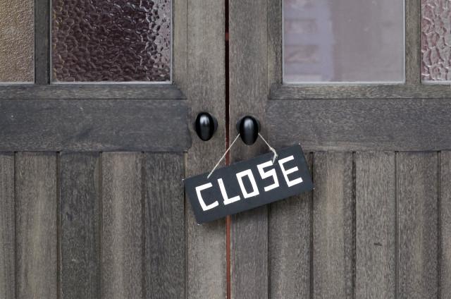 閉店や移転で店舗撤去が必要なら神奈川の【あんしん回収】へお任せ~相場の相談にも対応~